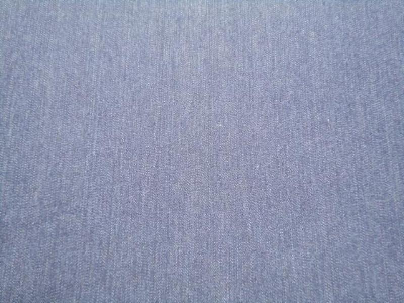 Tecido Jeans