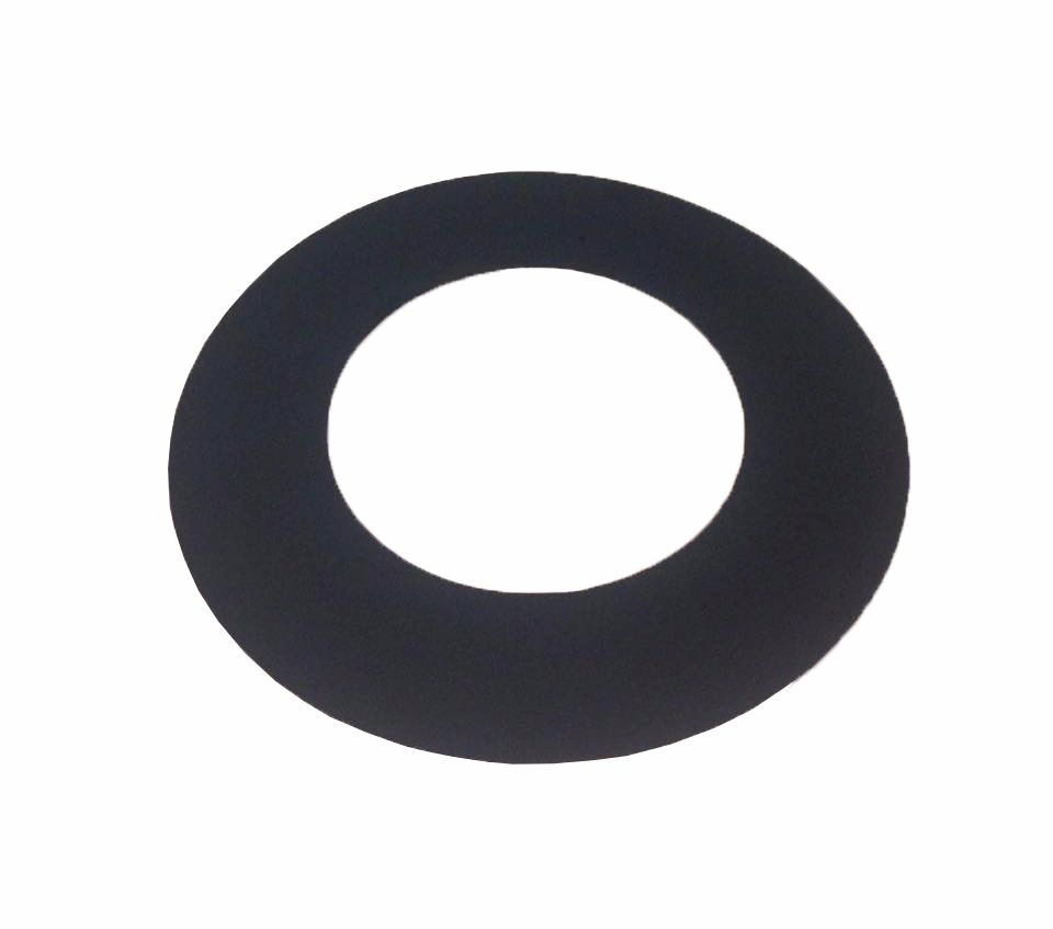 Chamine de 300 mm para churrasqueira  - Galvocalhas