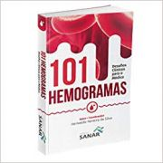 101 Hemogramas- Desafios para o médico