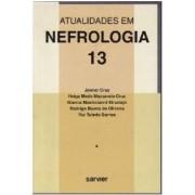ATUALIDADES EM NEFROLOGIA 13