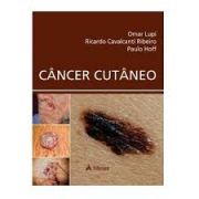 Câncer Cutâneo
