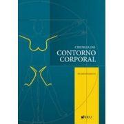 CIRURGIA DO CONTORNO CORPORAL