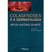 COLAGENOSES E A DERMATOLOGIA