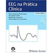 EEG na Prática Clínica