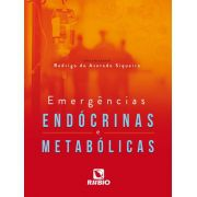 Emergencias Endocrinas e METABOLICAS