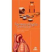 FARMACOLOGIA CARDIOVASCULAR