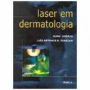 laser em dermatologia