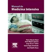 manual de medicibna intensiva