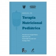 Manual de Terapia Nutricional Pediátrica