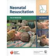 Neonatal Resuscitation Textbook