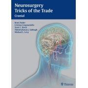 NEUROSURGERY TRICKS OF TRADE - Cranial