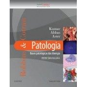 PATOLOGIA BASES PATOLÓGICAS DAS DOENÇAS