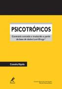 PSICOTRÓPICOS