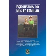 PSIQUIATRIA DO NÚCLEO FAMILIAR