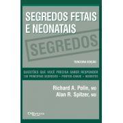 SEGREDOS FETAIS E NEONATAIS