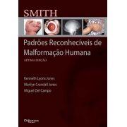 SMITH PADROES RECONHECIVEIS DE MALFORMACAO HUMANA