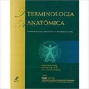 Terminologia anatômica