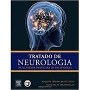 tratado de neurologia