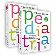 TRATADO DE PEDIATRIA