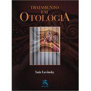 Tratamento em Otologia