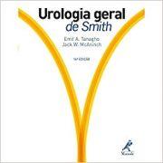 Urologia geral de Smith
