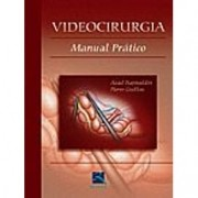 VIDEOCIRURGIA MANUAL PRÁTICO