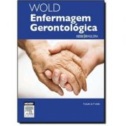 wold enfermagem gerontológiaca