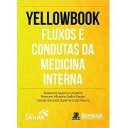Yellowbook - Fluxos e Condutas da Medicina Interna