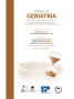 Manual de Geriatria