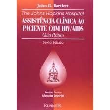 ASSISTÊNCIA CLÍNICA AO PACIENTE COM HIV/AIDS