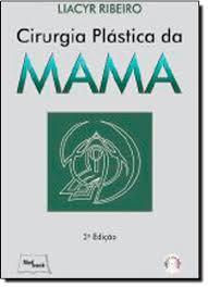 CIRURGIA PLÁSTICA DA MAMA