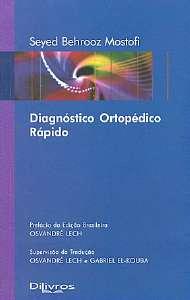 DIAGNOSTICO ORTOPEDICO RAPIDO