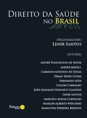 Direito da Saúde no Brasil