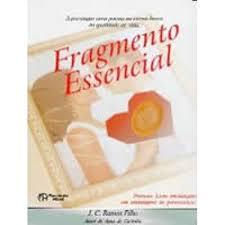 fragmento essencial