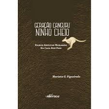 GERAÇÃO CANGURU NINHO CHEIO