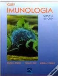 kuby imunologia