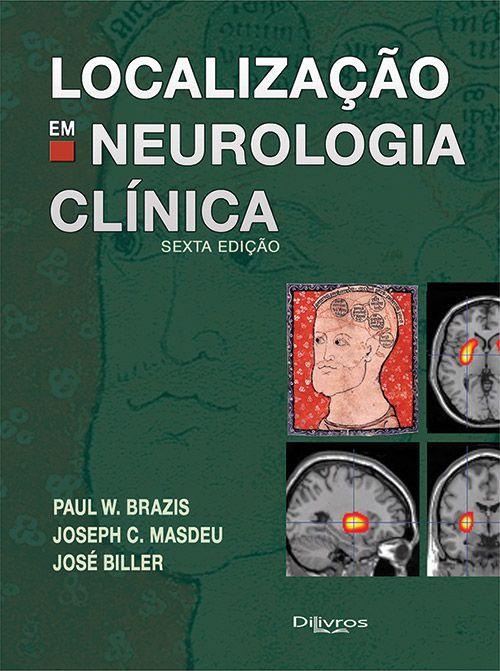 LOCALIZACAO EM NEUROLOGIA CLINICA