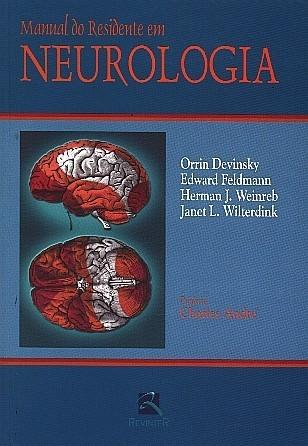 MANUAL DO RESIDENTE EM NEUROLOGIA