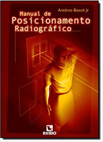 posicionamento radiográfico