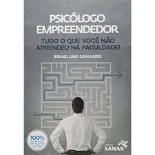 PSICÓLOGO EMPREENDEDOR