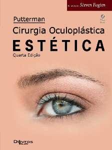 PUTTERMAN CIRURGIA OCULOPLASTICA ESTETICA