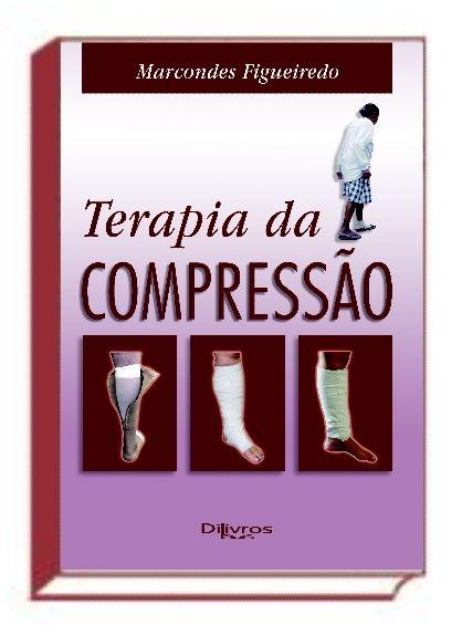 TERAPIA DA COMPRESSÃO