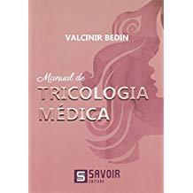 tricologia médica