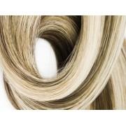 Mega Hair de Fita Adesiva Cor #6/10 - Mechado
