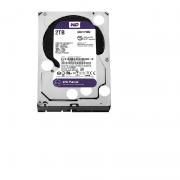 HD SATA/64m, 2.0TB