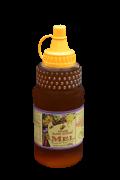 Mel de Flores de Cipó Uva bisnaga 500g