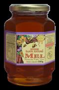 Mel de Flores de Cipó Uva Pote 500g
