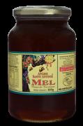 Mel de Flores de Eucalipto Pote 800g