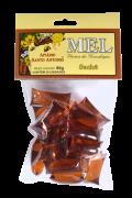 Mel de Flores de Eucalipto Sachê 80g