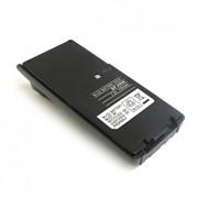 Bateria Icom BP210
